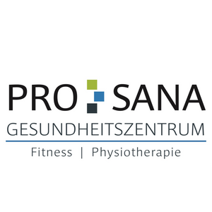 Impressum – ProSana
